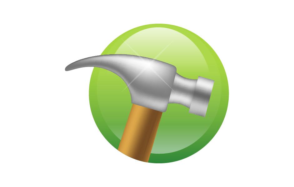 erickjones-work-comprafacil-icons-05