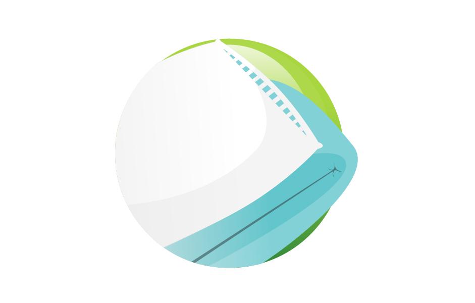 erickjones-work-comprafacil-icons-17