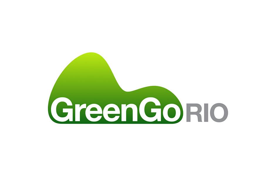 GreenGoRIO - www.greengorio.com