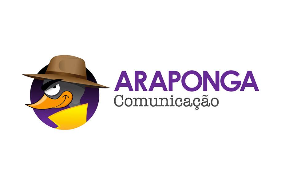 Araponga Comunicação