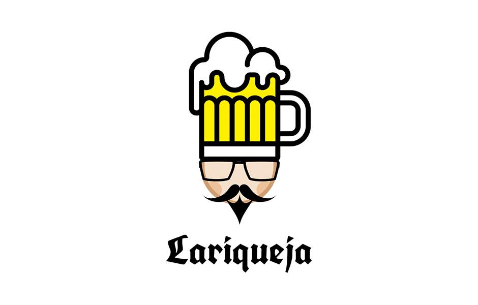 Lariqueja