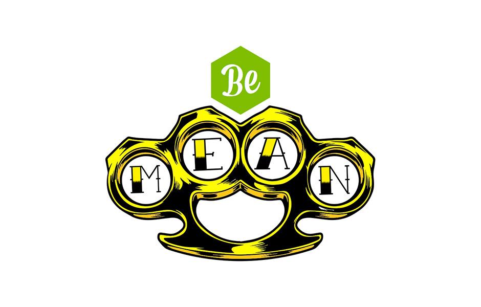 Be MEAN - bemean.com.br