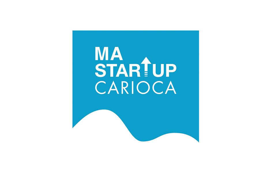 Ma Startup Carioca