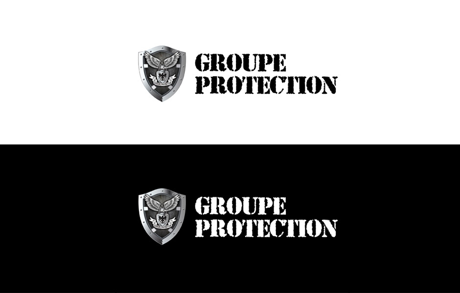 Groupe Protection - www.groupeprotection.com.br