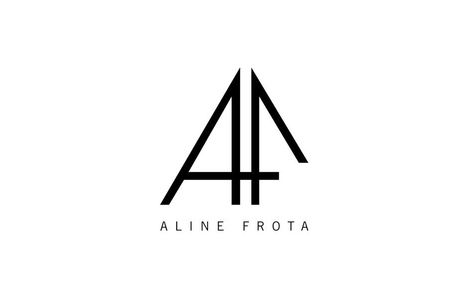 Aline Frota - www.alinefrota.com.br