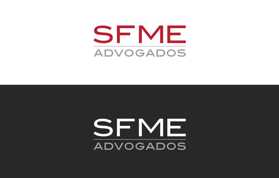 SFME Advogados - www.sfme.com.br