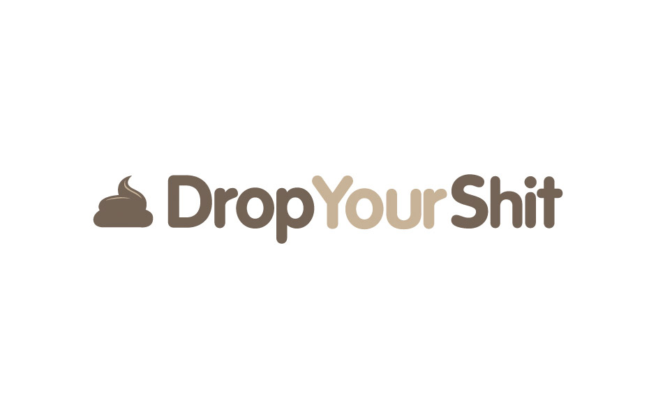 Drop Your Shit