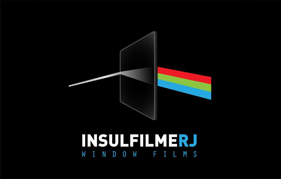 InsulfilmeRJ - www.insulfilmerj.com.br
