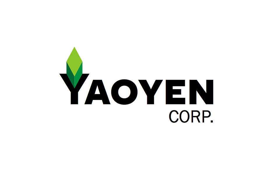 Yayoen Corp.