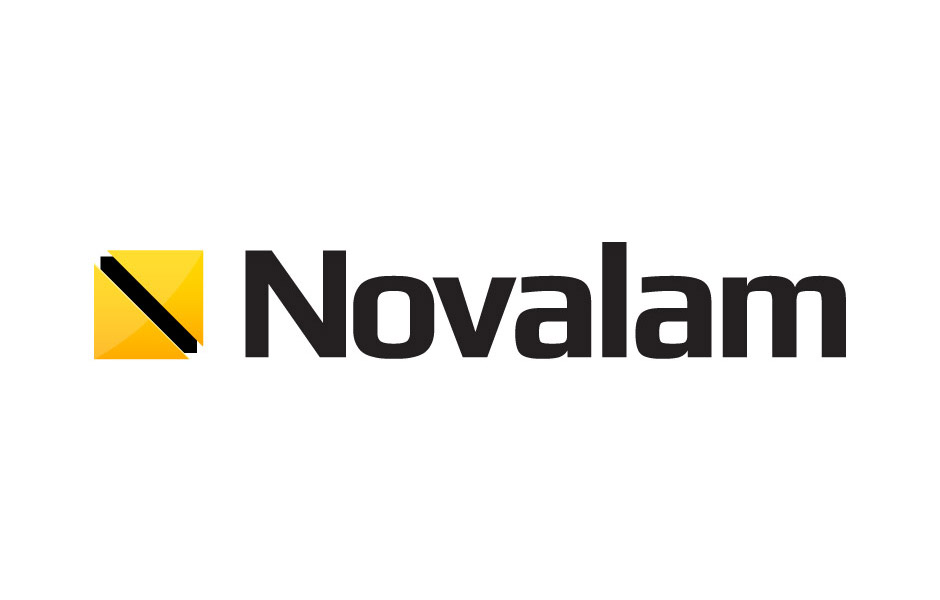 Novalam