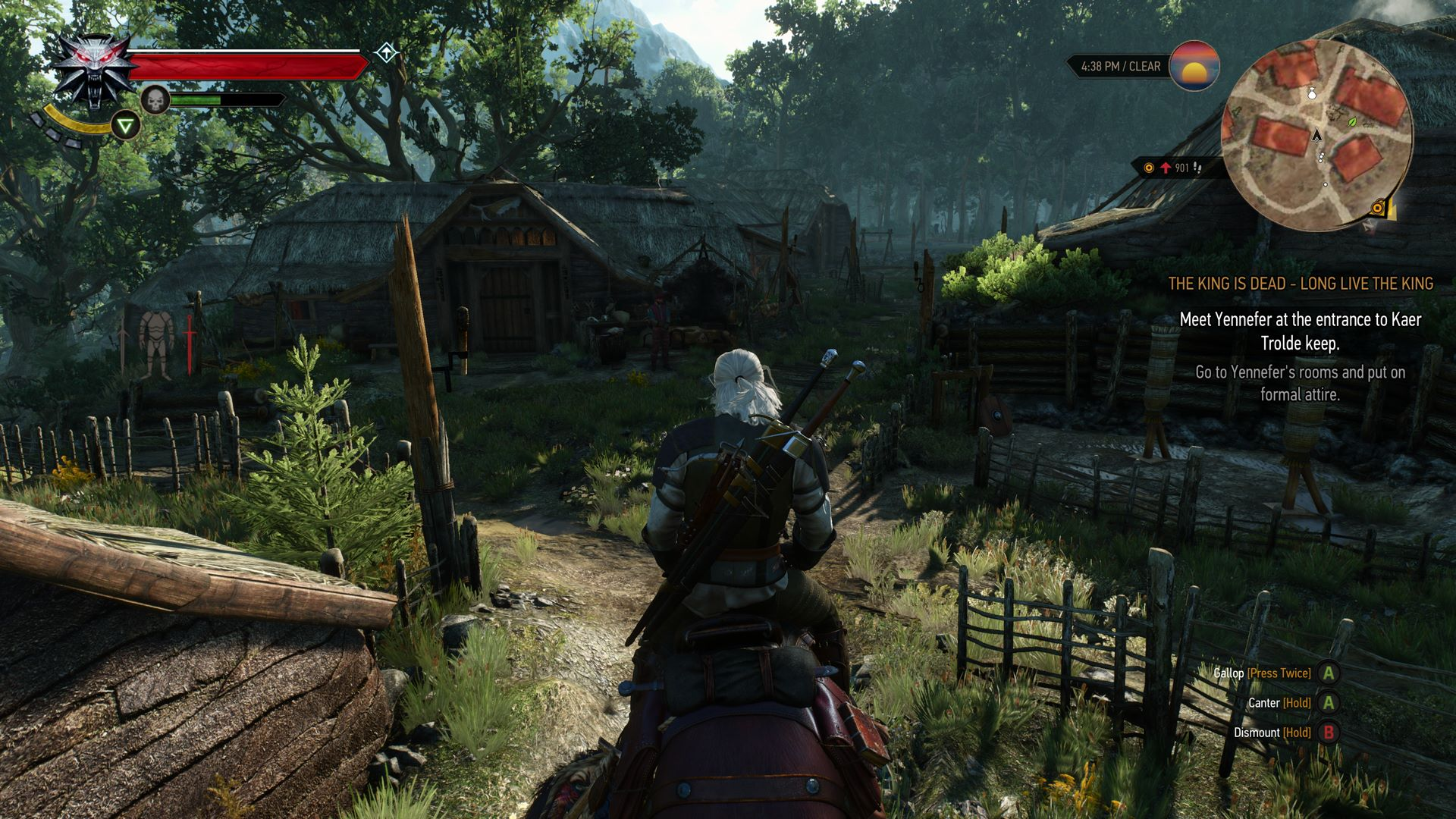 The-Witcher-3-hud