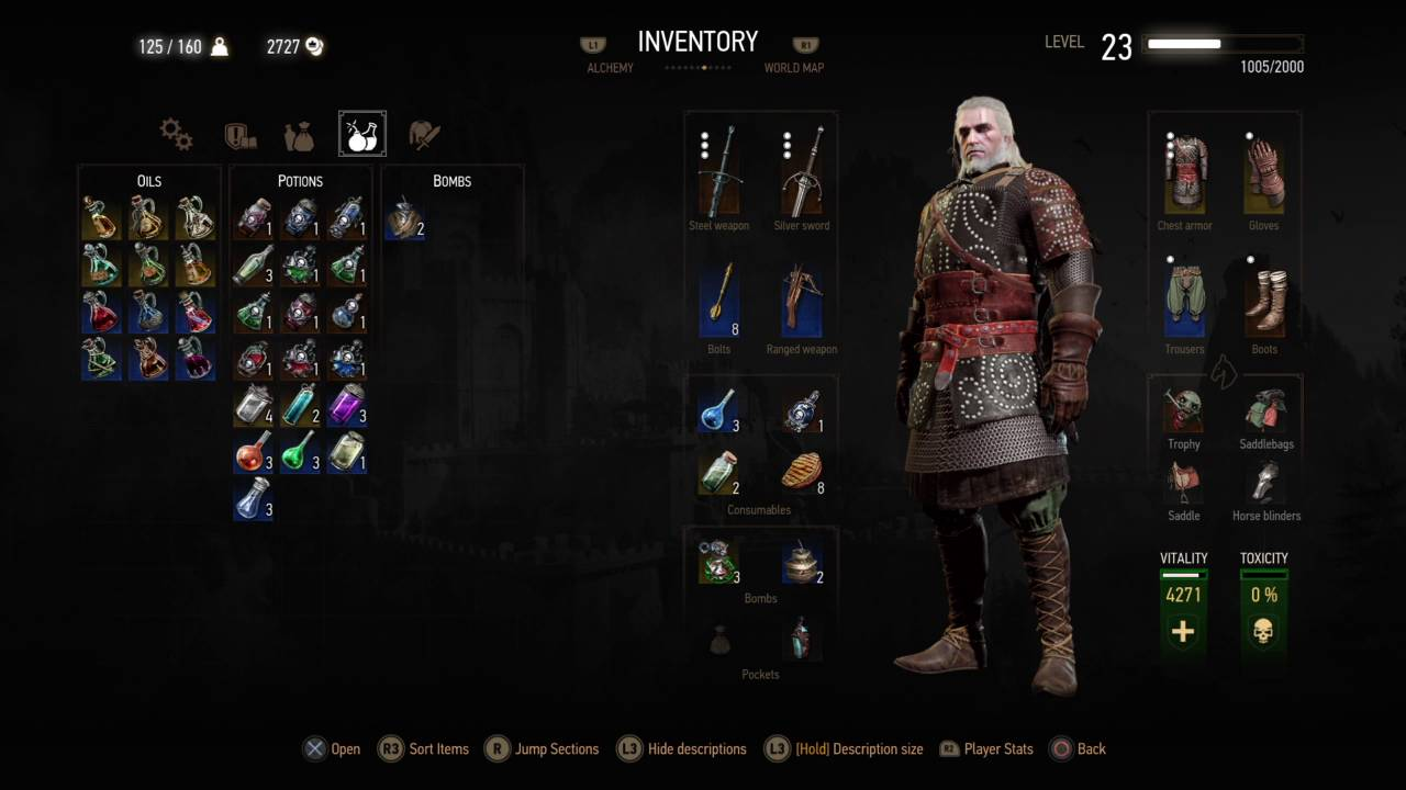 the-witcher-3-inventory