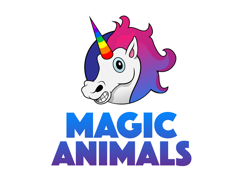 magic-animals-logo