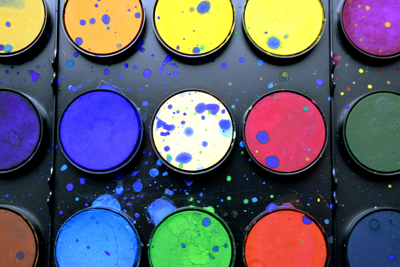 art-color-color-palette-159560
